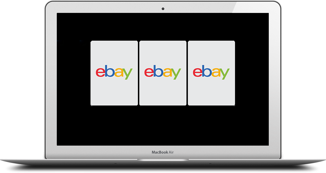 Earn Free Ebay Gift Card Codes Couponprizes