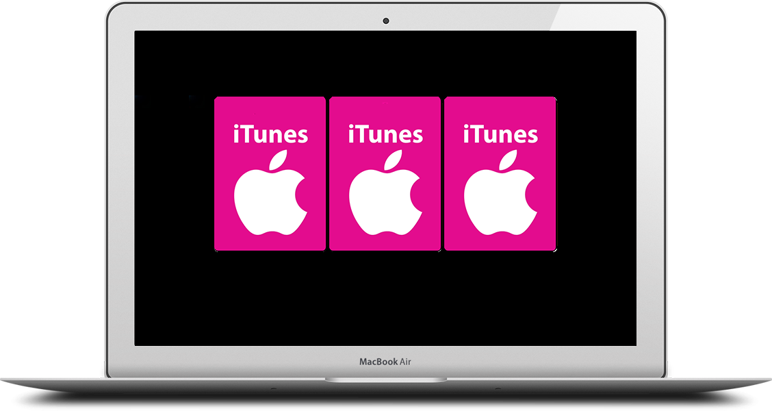 earn free itunes gift cards fast